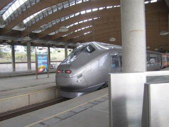 1-train
