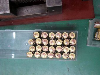 9-boiler