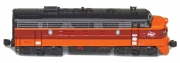63005-2r