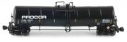 funnel-procor-black