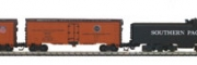 gs3-freight-set