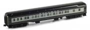azl-hw-71002-0s