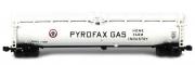 azl_lpg_91340_pyrofax
