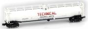 azl_lpg_91342_technical_s