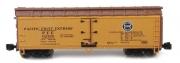 91802-1-b