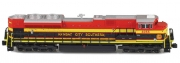 azl_sd70ace_63104-3_kcs_r