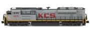 azl_sd70ace_63105-1_kcs_l