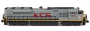 azl_sd70ace_63105-1_kcs_r