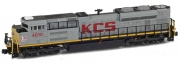 azl_sd70ace_63105-1_kcs_s