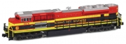 azl_sd70ace_63106-1_kcs_s