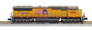 sd70m-up-flag