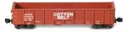 waffle-cotton-belt