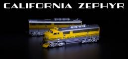zephyr-rio