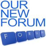 Phase 2: The Forums