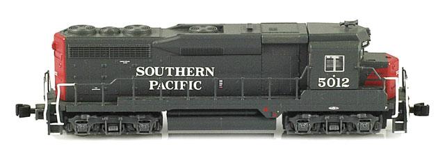 gp30-sp