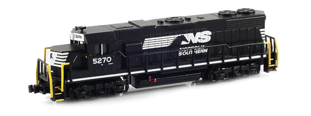 AZL_GP38_62507_NS_slant