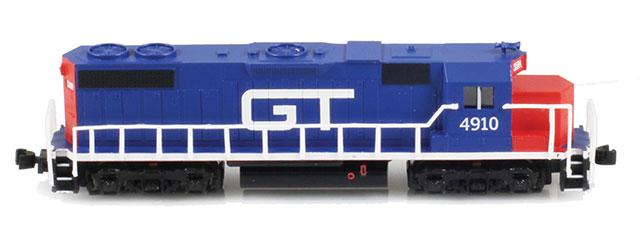 AZL_GP38_62512_GTW