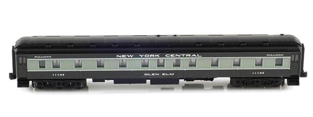AZL_hvyw_NYC_71307-1