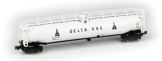 AZL_LPG_91337_Delta_s