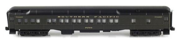SP_71004-1