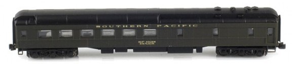 SP_71504-1