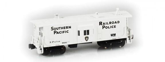 caboose-sp-police-s