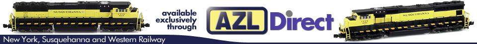 AZL Direct