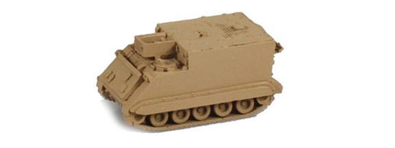 Z-Panzer