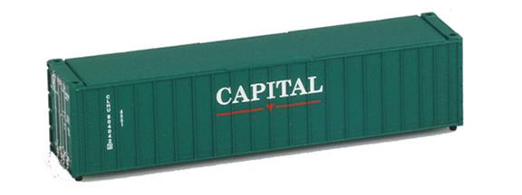 AZL_95207_Capital