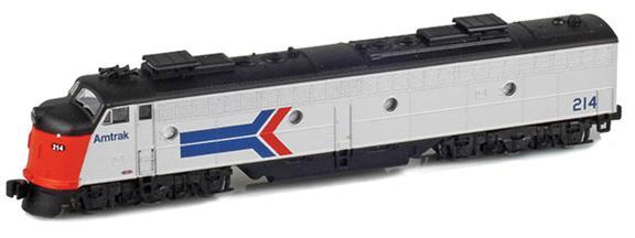 AZL_E8_62606_Amtrak_s