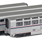 Phase IVb Superliners