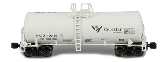 http://www.americanzline.com/freight/17600-gallon-corn-syrup-tank-cars/