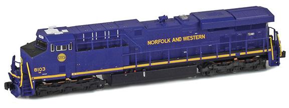 NS-Heritage-NW ES44AC