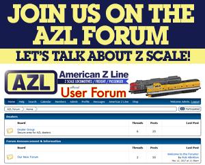 AZL Forum